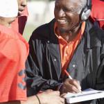 Coaching Skills Training