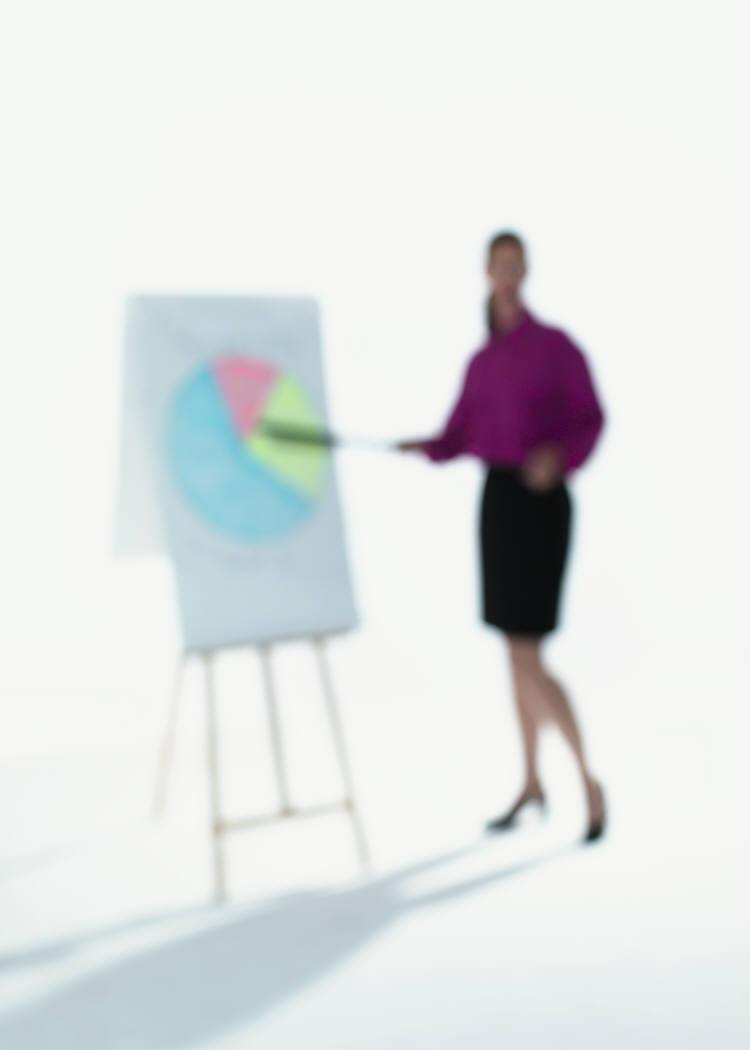presentation skills training sydney cbd north sydney chatswood etc