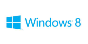 Windows 8 training