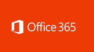 Microsoft Office 365 upgrade training