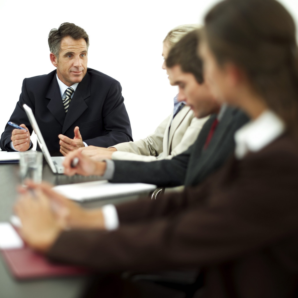 Report Writing Training Courses Sydney CBD Tailored To Your Needs Minute Taking Training Report Writing Training
